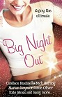 Big Night Out (Anthology)