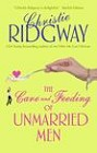 Care and Feeding of Unmarried Men, The