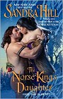 Norse King's Daughter, The