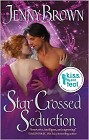 Star Crossed Seduction