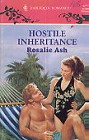 Hostile Inheritance