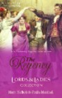Regency Lords & Ladies Collection 11, The