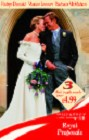 Royal Proposals (Anthology-UK)