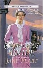Courageous Bride