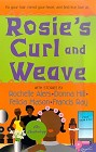 Rosie's Curl and Weave (Anthology)