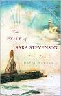 Exile of Sara Stevenson, The