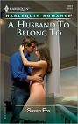 Husband To Belong To, A