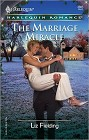 Marriage Miracle, The