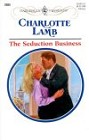 Seduction Business, The
