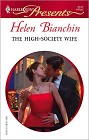 High-Society Wife, The