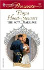 Royal Marriage, The