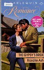 Gypsy's Bride, The