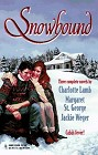 Snowbound (Anthology)