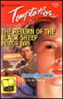 Return of the Black Sheep, The