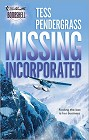 Missing Incorporated