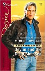 Devlin and the Deep Blue Sea