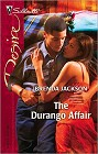 Durango Affair, The
