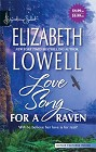 Love Song for a Raven (reissue)