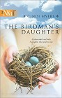 Birdman's Daughter, The