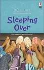 Sleeping Over