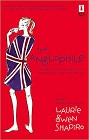 Anglophile, The