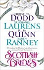 Scottish Brides (Anthology-reissue)