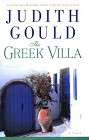 Greek Villa, The