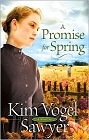 Promise for Spring, A