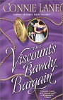 Viscount's Bawdy Bargain, The