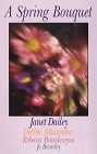 Spring Bouquet, A (Hardcover)