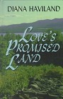 Love's Promise Land