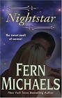 Nightstar (reissue-Hardcover)