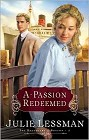 Passion Redeemed, A