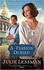 Passion Denied, A