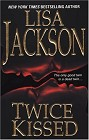 Twice Kissed  (reissue)