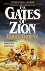 Gates of Zion, The