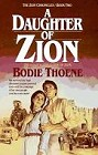 Daughter of Zion, A