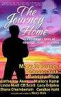 Journey Home, The (Anthology)