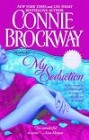 My Seduction (reissue)