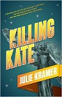 Killing Kate (Hardcover)