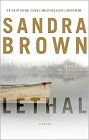 Lethal (Hardcover)