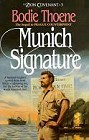 Munich Signature