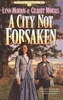 City Not Forsaken, A