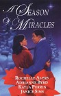 Season of Miracles, A (Anthology)