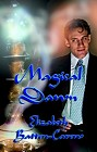 Magical Dawn (ebook)