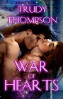 War of Hearts (ebook)