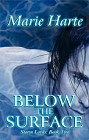 Below the Surface (ebook)