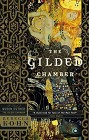 Gilded Chamber, The
