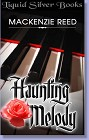 Haunting Melody (ebook)