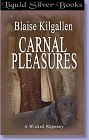 Carnal Pleasures (ebook)